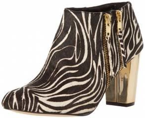 Dolce Vita Nimbus Boots at Amazon