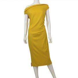 Dosa Dress by Escada at Poshmark