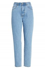Dr  Denim Supply Co  Nora Mom Jeans at Nordstrom