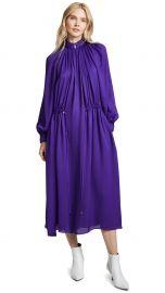 Drawstring Maxi Dress at Shopbop