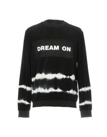Dream On Sweatshirt by Mauna Kea at Farfetch