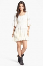 Dream cloud dress by Free People at Nordstrom