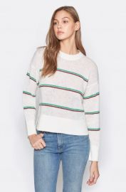 Dreolan Sweater at Joie