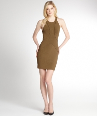 Drielly Dress by ALC at Bluefly