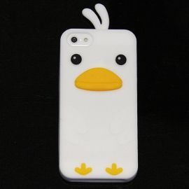 Duck Iphone 5 Cover at Amazon