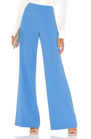 Dylan Pants by Alice Olivia at Revolve