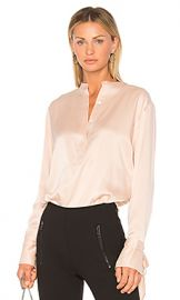 Dylan Shirt by Rag and Bone at Revolve
