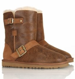 Dylyn Boot at Ugg