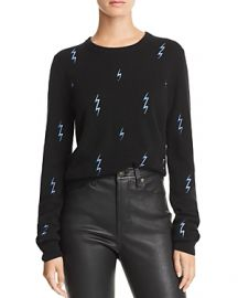 EQUIPMENT SHIRLEY CASHMERE SWEATER at Bloomingdales