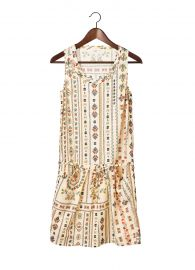 East Caravane Dress at Cotelac