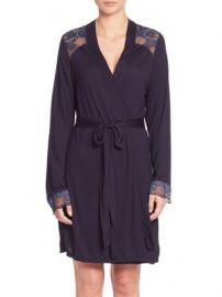 Eberjey - Noor Robe at Saks Fifth Avenue