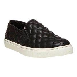 Ecentrcq Quilted Slip-on Sneaker at Walmart