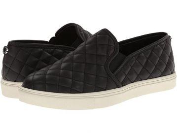 Ecentrcq Sneaker at Zappos