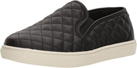 Ecentrcq Sneaker at Amazon