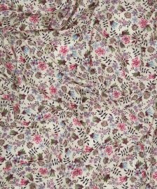 Edenham Tana Lawn Fabric at Liberty