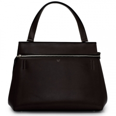 Edge Tote at Bluefly