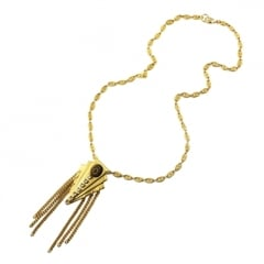 Edith Necklace at Nissa Jewelry