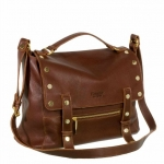 Elena's bag at Amazon at Amazon