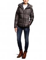 Elena's jacket at Amazon at Amazon
