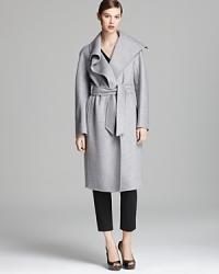 Eliana coat by MaxMara at Bloomingdales