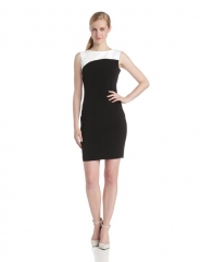 Elie Tahari Dress at Amazon