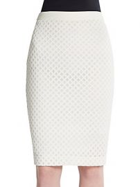 Elizabeth and James Aeon Skirt at Saks Off 5th