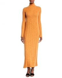 Elizabeth and James Clementine Dress at Bergdorf Goodman