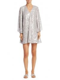 Elizabeth and James Paloma Tunic at Saks Off 5th