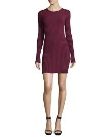 Elizabeth and James Penny Dress at Neiman Marcus