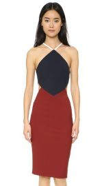 Elizabeth and James Riza Dress at Shopbop