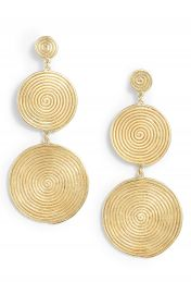 Elizabeth and James Sullivan - Lorelai Drop Earrings at Nordstrom