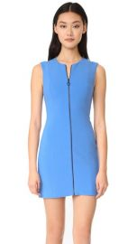 Elizabeth and James Susannah Dress at Shopbop