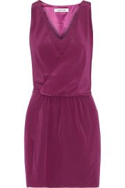 Elizabeth and James Tiana Dress at The Outnet