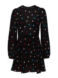 Elke Post Modern Dress at Realisation Par