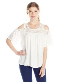 Ella Moss Noa Top at Amazon