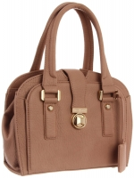 Ella satchel by Ivanka Trump at Amazon