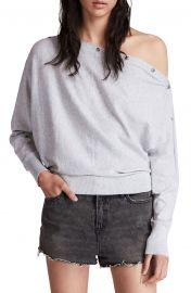 Elle Sweater at Nordstrom