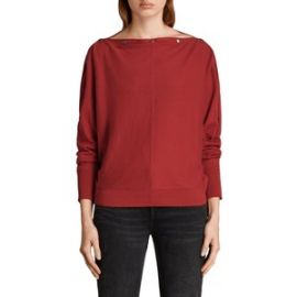 Elle Sweater at All Saints