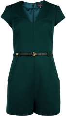 Ellysa playsuit by Ted Baker at House of Fraser