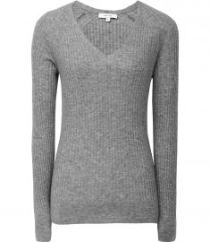 Elouise Jumper by Reiss at Reiss