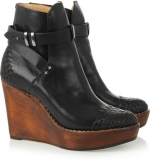 Emery boots by Rag and Bone at The Outnet