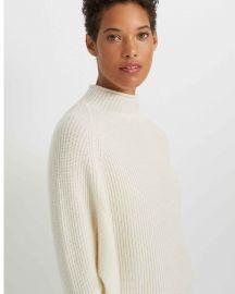 Emma Sweater at Club Monaco
