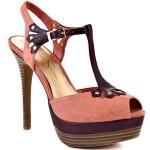 Emmali heels by Jessica Simpson at Amazon