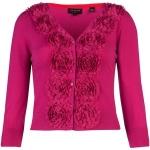 Emmas pink cardigan at House of Fraser