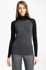 Emmas turtlneck sweater at Nordstrom at Nordstrom