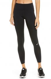 Epic Luxe Dri-FIT Running Tights at Nordstrom
