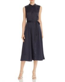 Equipment Clevete Midi Dress Women - Bloomingdale s at Bloomingdales
