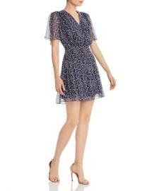 Equipment Lisle Silk Dress Women - Bloomingdale s at Bloomingdales