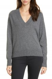 Equipment Madalene Cashmere Sweater   Nordstrom at Nordstrom