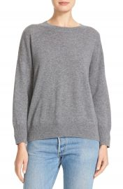 Equipment Melanie Cashmere Sweater at Nordstrom